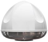 08549350 Wentylator promieniowy dachowy SMART-250/3000-N (obroty synchroniczne: 3000 1/min, moc: 0,55 kW, wydajność wentylatora: 3000 m3/h)