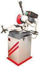 44350094 Piła tarczowa do cięcia metalu Holzmann MK 250 - Set (średnica tarczy: 250 mm, moc: 0,95-1,32 kW)