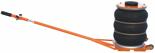 62725787 Podnośnik pneumatyczny - bałwanek (udźwig: 2T)