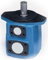 01539195 Pompa hydrauliczna łopatkowa B&C BV01G11C01V (objętość geometryczna: 36,4 cm³, maksymalna prędkość obrotowa: 1800 min-1 /obr/min)