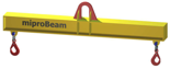 33948746 Trawers miproBeam TR A-M 5,0 1500 (udźwig: 5 T, długość: 1500 mm)