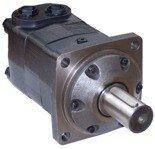 DOSTAWA GRATIS! 01539096 Silnik hydrauliczny orbitalny Powermot (objętość robocza: 801,8 cm³, maksymalna prędkość ciągła: 250 min-1 /obr/min)