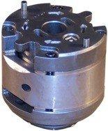 DOSTAWA GRATIS! 01539380 Wkład 09 pompy łopatkowej B&C BQ01 - 20VQ - PVQ1 (objętość robocza: 30,1 cm³)