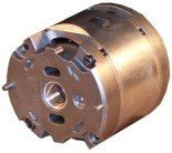 DOSTAWA GRATIS! 01539393 Wkład 21 pompy łopatkowej B&C BQ02 - 25VQ - PVQ2 (objętość robocza: 67,5 cm3)