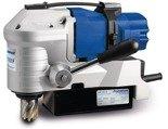 DOSTAWA GRATIS! 32269265 Wiertarka rdzeniowo - magnetyczna Metallkraft (silnik: 1100W 230V, maks. średnica wierteł: 35mm)