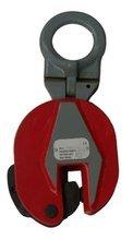 DOSTAWA GRATIS! 33975914 Uchwyt przegubowy (udźwig: 5000 kg, zakres chwytania: 0-52 mm)