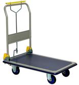 DOSTAWA GRATIS! 39955543 Wózek platformowy (wymiary: 920x610x1210mm)