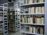 """DOSTAWA GRATIS! 43364859 Regał magazynowy do archiwum, 7 półek - regał z ogranicznikami do 6 półek """"roboczych"""" bez półki wieńczącej (wymiary: 2500x900x300 mm, nośność półki: 100 kg)"""