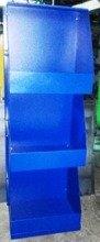 DOSTAWA GRATIS! 77170789 Szafa 3 poziomowa na sorbenty (wymiary: 1900x700x450 mm)