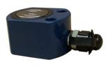 IMPROWEGLE Podnośnik hydrauliczny BZA 30 (wysokość podnoszenia min/max: 60/74mm, udźwig: 30 T) 33922654