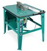 JANTA Piła stołowa do drewna (średnica tarczy: 315 mm, wysokość cięcia: 110 mm, silnik: 230V/50Hz, 2.5 kW) 05668353
