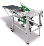 Pilarka stołowa Holzstar (silnik: 2,2kW 230V, maksymalna średnica tarczy piły: 315mm) 33277135