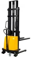 Wózek o podnoszeniu elektrycznym (udźwig: 1000 kg, wysokość podnoszenia: 3 m) 85068248