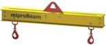 33948685 Trawers skręcana miproBeam TRS A-M 1,0 2000 (udźwig: 1 T, długość: 2000 mm)