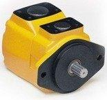 DOSTAWA GRATIS! 01539188 Pompa hydrauliczna łopatkowa B&C (objętość geometryczna: 138,6 cm³, maksymalna prędkość obrotowa: 2200 min-1 /obr/min)