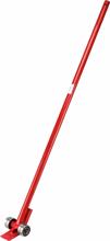 DOSTAWA GRATIS! 55872802 Dźwignia transportowa (nośność: 5T)