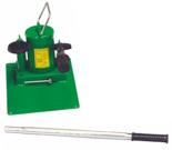 DOSTAWA GRATIS! 62725751 Pompa hydrauliczna ręczna (pojemność zbiornika: 1,1 dm3)