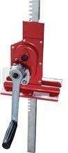 Dźwignik kontenerowy (udźwig: 3,0 T) 03076139