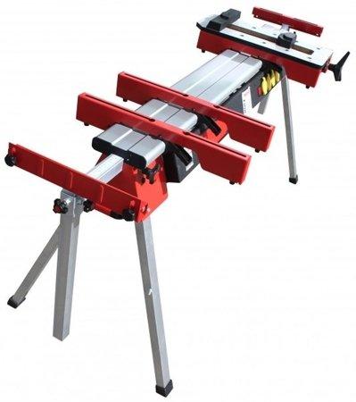 DOSTAWA GRATIS! 44368897 Stół roboczy Holzmann USK 2760 (długość robocza stołu: 2760mm)