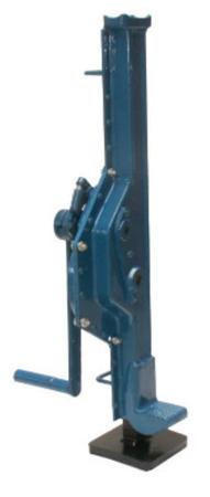 IMPROWEGLE Podnośnik mechaniczny BSI 10 (udźwig: 10000/7000 kg) 3398504