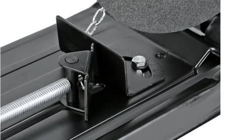 LETA Piła przecinarka do metalu ukośnica (średnica tarczy: 350mm, moc: 2900W) 21777695
