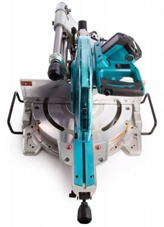MAKET Piła ukośnica do drewna (średnica tarczy: 305 mm, moc: 1800 W) 21878020
