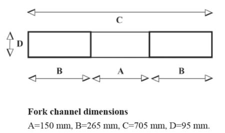 Niski pojemnik GermanTech Tippo LB 90 (pojemność: 900 L) 99724699