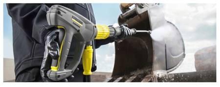 RAFER MYJKA CIŚNIENIOWA MOCNA (moc silnika: 2800 W / 2,8 kW) 21978114