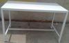 DOSTAWA GRATIS! 77170676 Stół ciężki (wymiary: 2000x1000x900 mm)